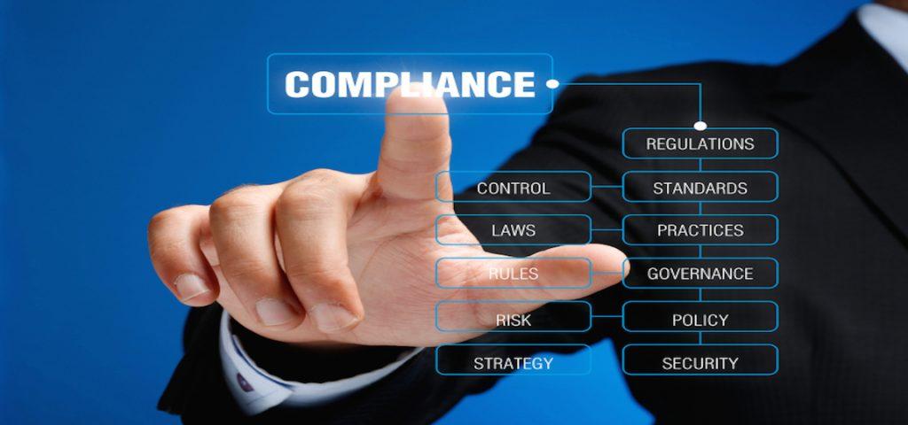 compliance-accoplus