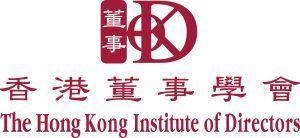 The Hong Kong Institute of Directors