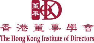 The Hong Kong Institute of Directors