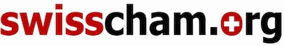 logo-swiss-chamber