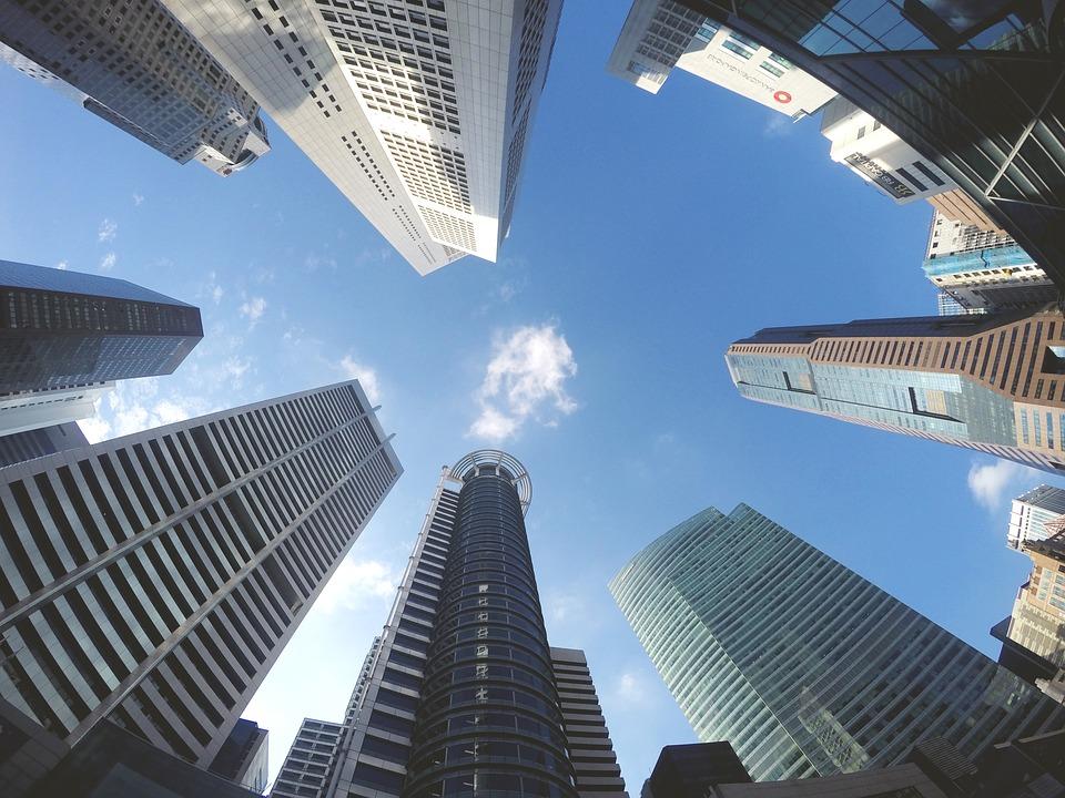 hk-building