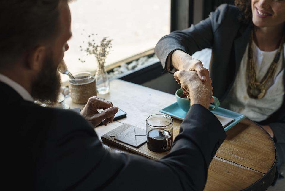 meeting-success