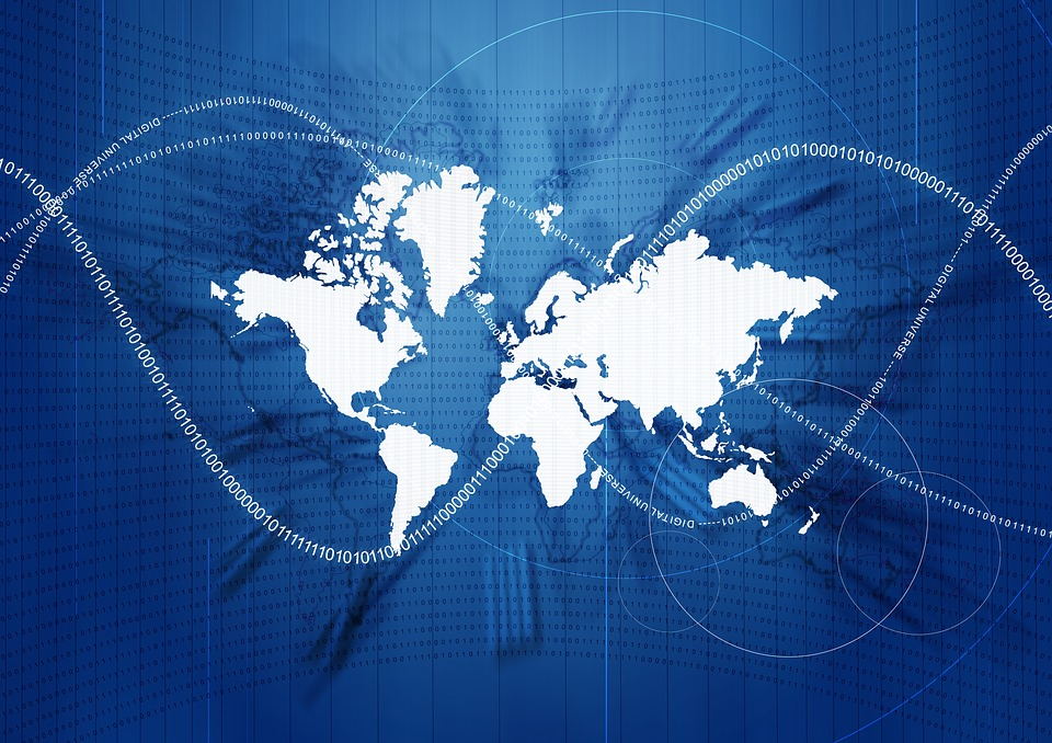 world-business