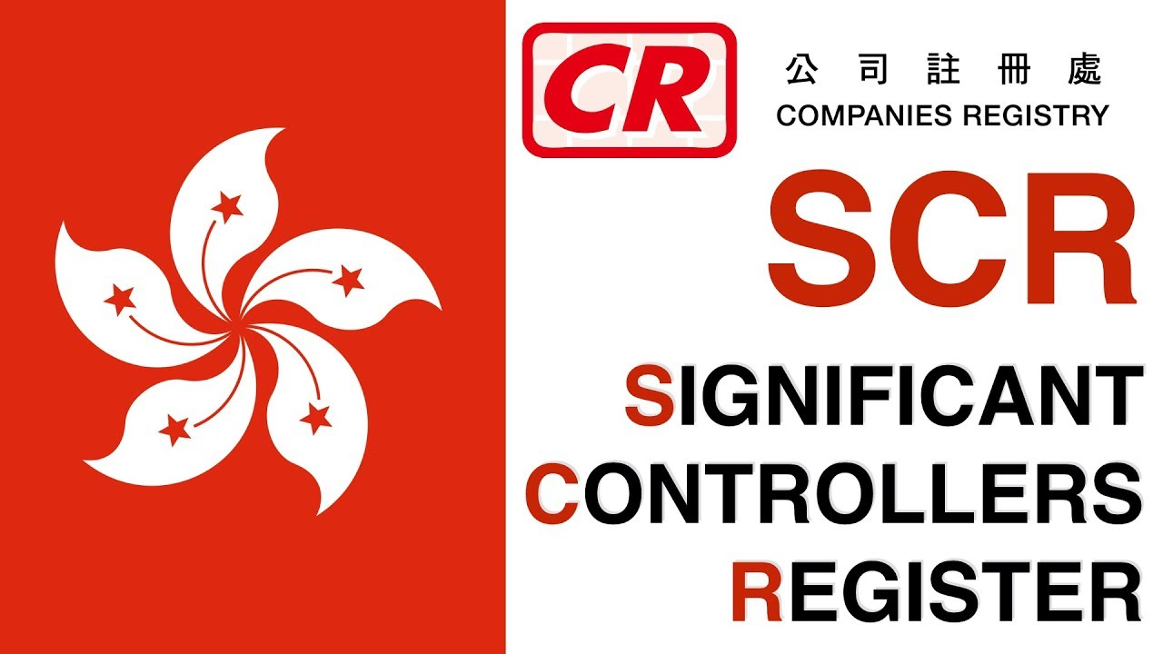 significant-controllers-register-hong-kong