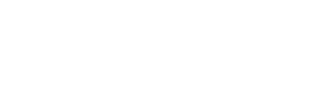 Accoplus Logo