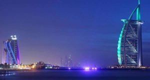 Offshore banking in Dubai