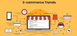 Incorporating an e-commerce company