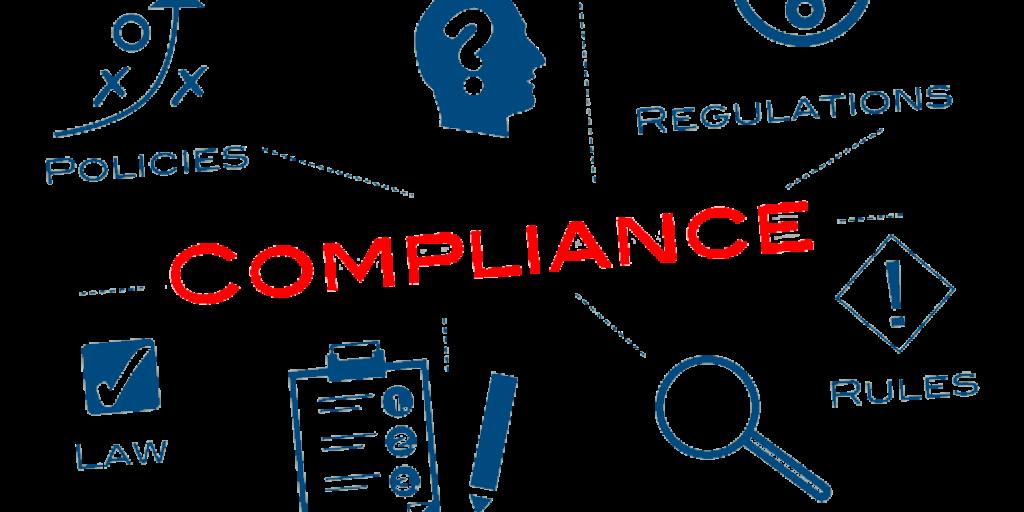 bank compliance